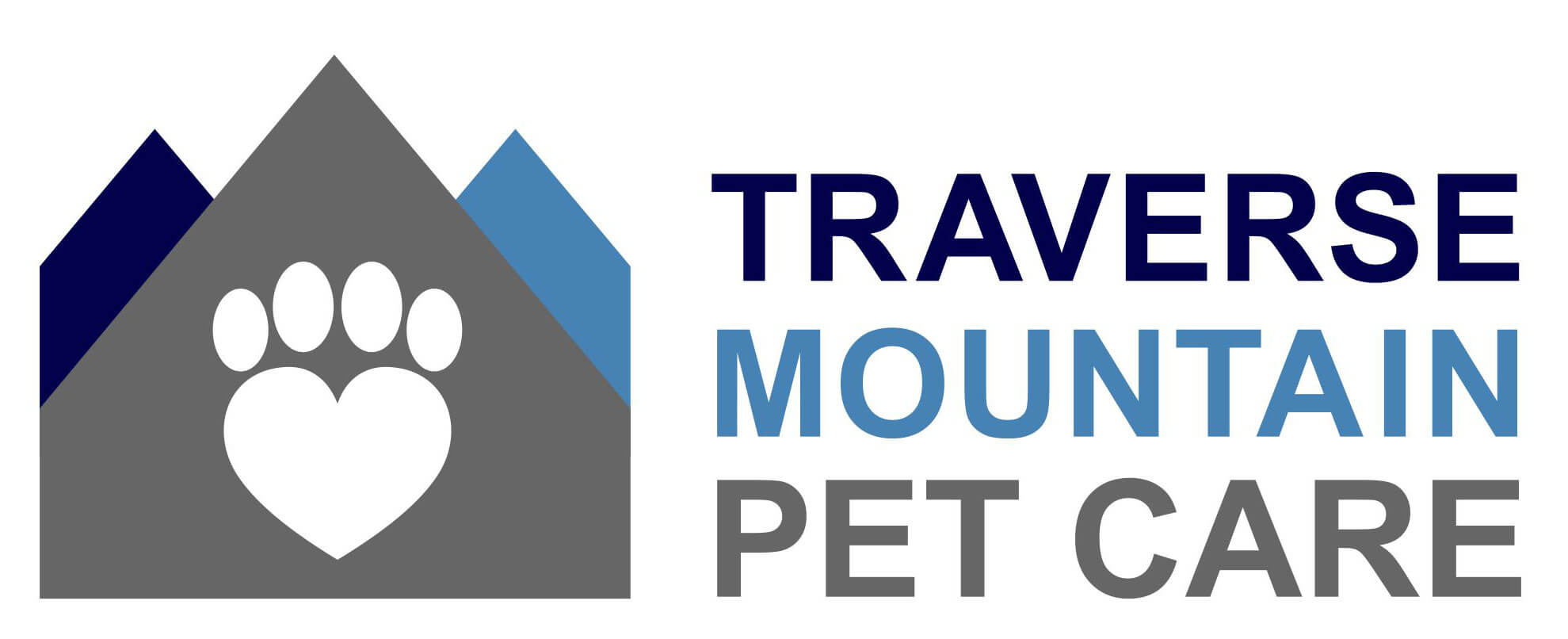 Traverse Mountain Pet Care